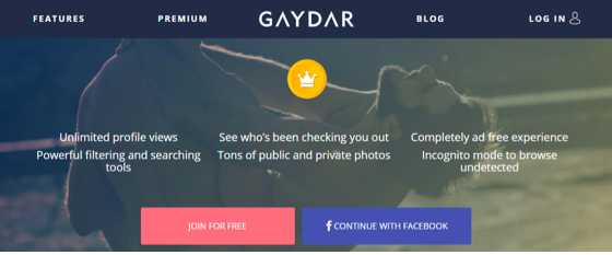crear cuenta , iniciar sesión, reclamos quejas opiniones comentarios os precos, functiones , servico a el cliente de Gaydar.net 1
