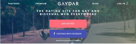 crear cuenta , iniciar sesión, reclamos quejas opiniones comentarios os precos, functiones , servico a el cliente de Gaydar