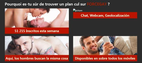 crear cuenta , iniciar sesión, reclamos quejas opiniones comentarios os precios, funciones , servicio a el cliente de Forcegay.com 4