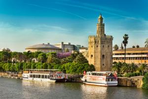 Locales para encontrar Citas, buscar mujeres buscar amistad pareja en Sevilla mujeres y hombres gay sexo