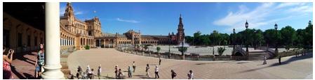 Locales para encontrar Citas, buscar mujeres buscar amistad pareja en Sevilla mujeres y hombres gay 1